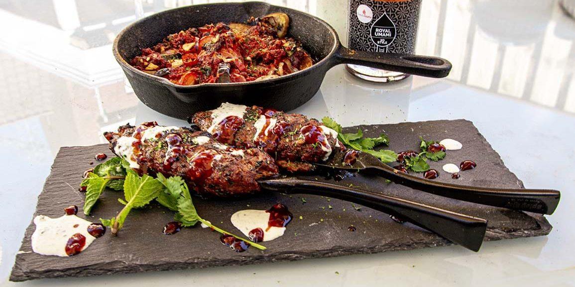 lams kebab bbq recept1