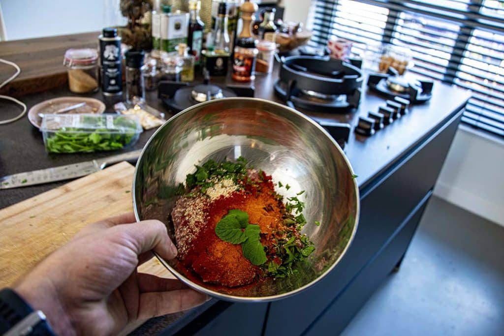 lamskebab-kruiden-recept